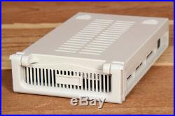 ALESIS HD24 CADDY 250GB HARD DRIVE! FREE USA Ship & FREE Returns! Only 1 Left