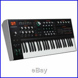 ASM HYDRASYNTH 49 Note Polyphonic Aftertouch Keybed Synthesizer