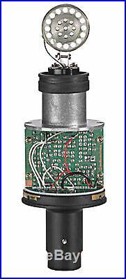 Audio Technica AT4033A/B Studio Mic Condenser Recording Microphone+Cover+Case