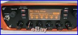 Avid Eleven Rack Multi Effects Processor Interface 9100-59335-01