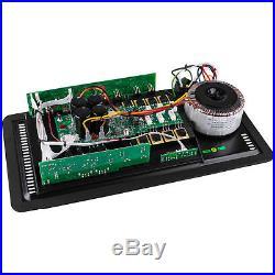 B-52 ACTPRO-18S HD Subwoofer Plate Amp BBE 1000W