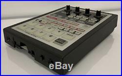 BOSS roland SP-303 Dr. Sample Sampler drum machine Potentiometer Drum Machine F/S