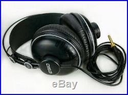ESIO MARA 22 STUDIO USB Audio Interface Kondensatormikrofon XLR Kopfhörer