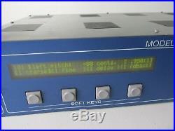 EVENTIDE H3000 S ULTRA-HARMONIZER Rack Effects