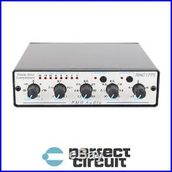 FMR Audio RNC1773 RNC 1773 Really Nice COMPRESSOR NEW PERFECT CIRCUIT