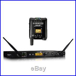 Line 6 Relay G90 Digital Wireless Rackmount Guitar System BRAND NEW Line6