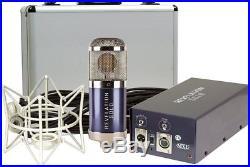 MXL Revelation Solo Tube Condenser Microphone