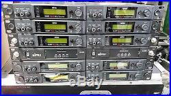 Mipro MI909 (IN STOCK) Digital Wireless In Ear Monitor System