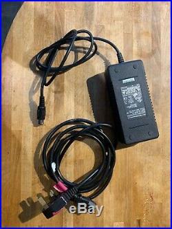 NEVE 8816 Rack Summing Mixer (With Neve PSU)