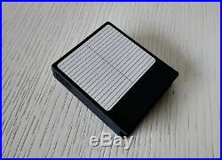 NEW 32-IN-1 Rewritable Cartridge for Yamaha DX1 DX5 DX7 RX11 RAM1 DATA RAM