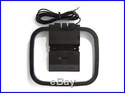NEW Denon DN-300Z CD/Media Player with Bluetooth AM/FM Tuner USB SD/SDHC Card