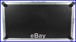 Odyssey FRGSMIXTRACK3 Case 4 Numark Mixtrack 3/Mixtrack Pro 3 /Mixtrack Platinum