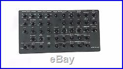 Roland PG-800 Mini Internal Controller for JX-8P and Super JX