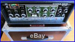 Roland RE 301 Chorus, Space Echo, Tape Delay, guter Zustand