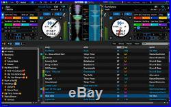 Serato DJ PRO Software (License Code) Latest Version (replaces Serato DJ)