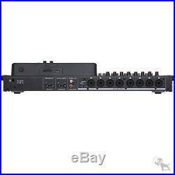 Tascam DP-32SD Digital 32-Track SD Portastudio Portable Studio Recorder dp-32