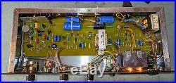 Universal Audio 1176LN Mono FET Compressor/Limiter