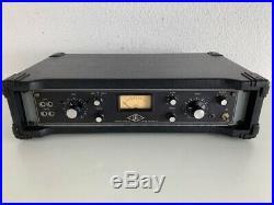Universal Audio UA 175B Tube Compressor / Limiter
